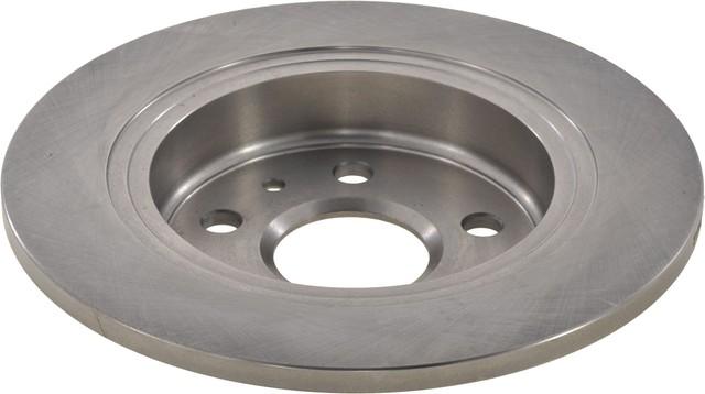 Autopart International 1407-317661 Disc Brake Rotor