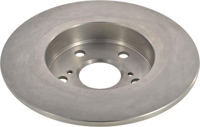Autopart International 1407-321563 Disc Brake Rotor