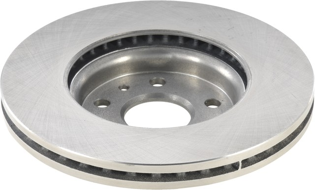 Autopart International 1407-321761 Disc Brake Rotor