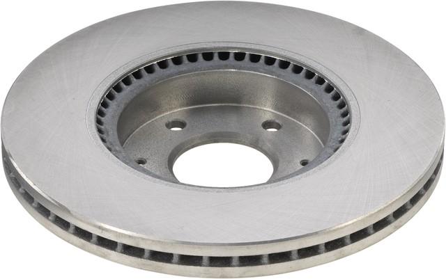 Autopart International 1407-321785 Disc Brake Rotor