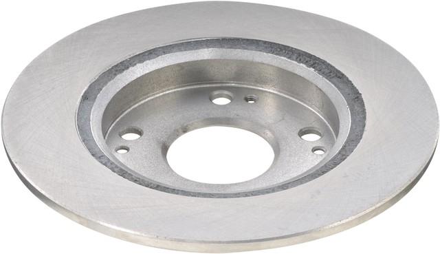 Autopart International 1407-321952 Disc Brake Rotor
