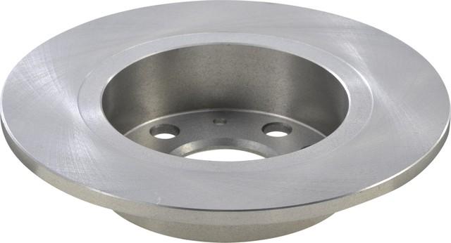 Autopart International 1407-321961 Disc Brake Rotor