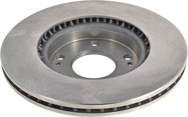 Autopart International 1407-321985 Disc Brake Rotor