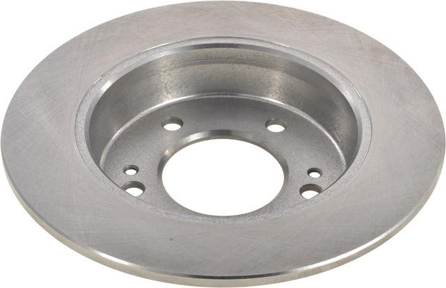 Autopart International 1407-321986 Disc Brake Rotor