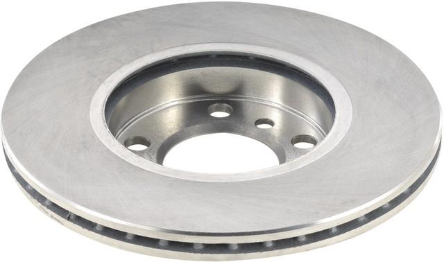 Autopart International 1407-322214 Disc Brake Rotor