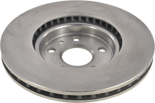 Autopart International 1407-322307 Disc Brake Rotor