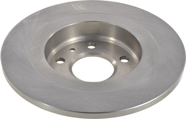 Autopart International 1407-323920 Disc Brake Rotor