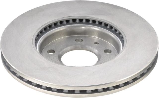 Autopart International 1407-323929 Disc Brake Rotor
