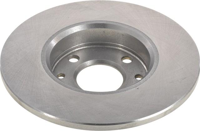 Autopart International 1407-324570 Disc Brake Rotor
