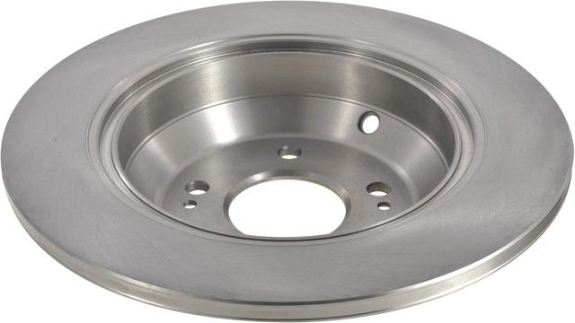 Autopart International 1407-324574 Disc Brake Rotor