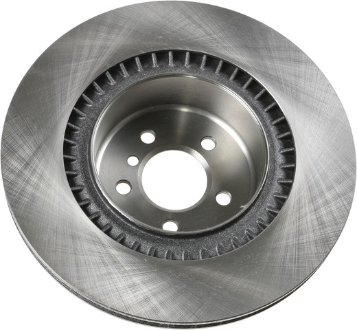 Autopart International 1407-325779 Disc Brake Rotor