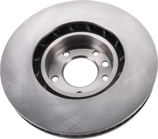 Autopart International 1407-325869 Disc Brake Rotor