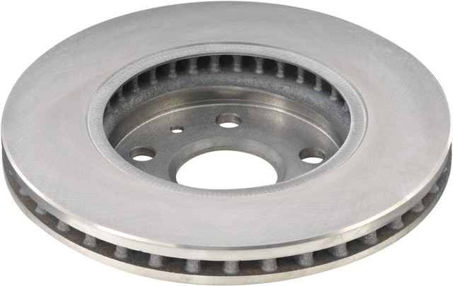 Autopart International 1407-326034 Disc Brake Rotor