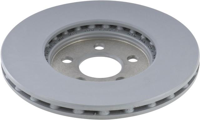 Autopart International 1407-327496 Disc Brake Rotor