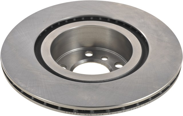 Autopart International 1407-329884 Disc Brake Rotor