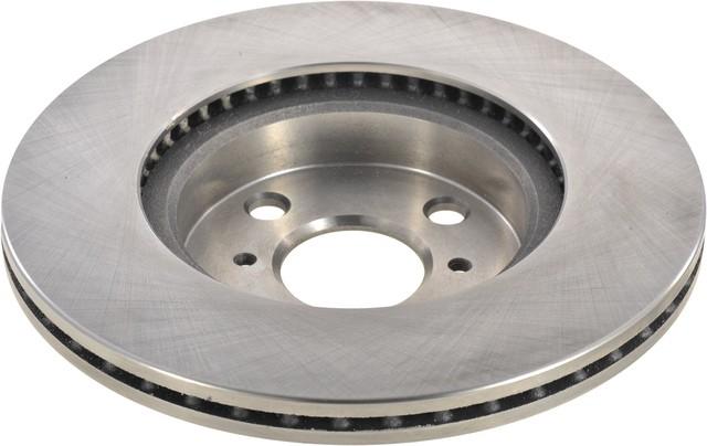 Autopart International 1407-335134 Disc Brake Rotor