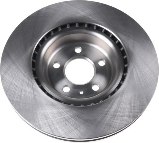 Autopart International 1407-335136 Disc Brake Rotor