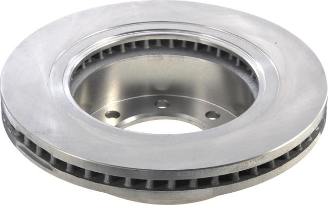 Autopart International 1407-335275 Disc Brake Rotor