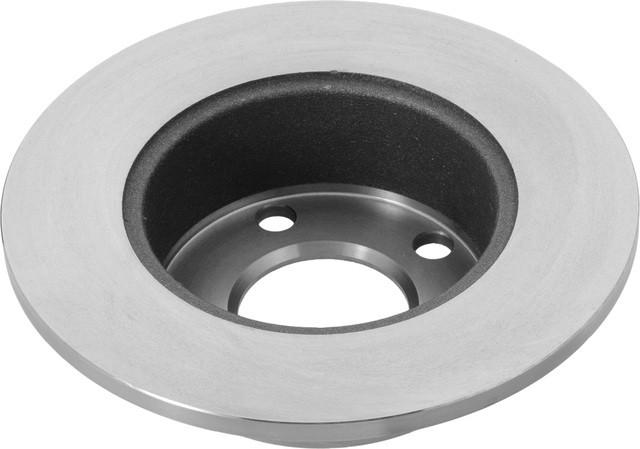 Autopart International 1407-35120 Disc Brake Rotor