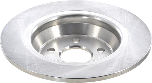Autopart International 1407-421753 Disc Brake Rotor