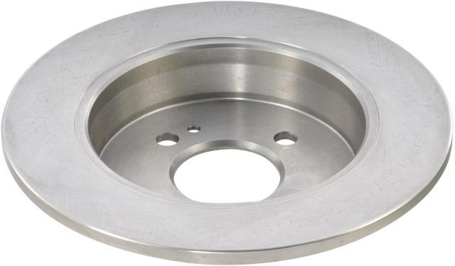 Autopart International 1407-421757 Disc Brake Rotor
