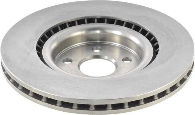 Autopart International 1407-421771 Disc Brake Rotor