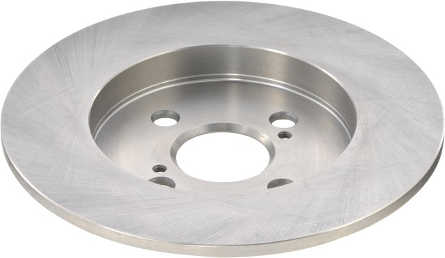 Autopart International 1407-424073 Disc Brake Rotor
