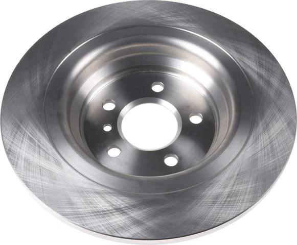 Autopart International 1407-425065 Disc Brake Rotor