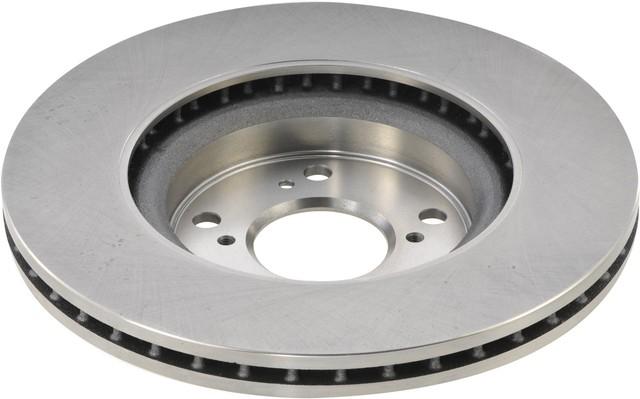 Autopart International 1407-425627 Disc Brake Rotor