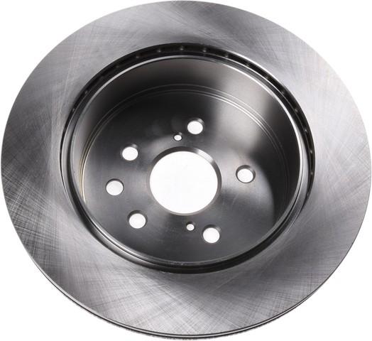 Autopart International 1407-425685 Disc Brake Rotor