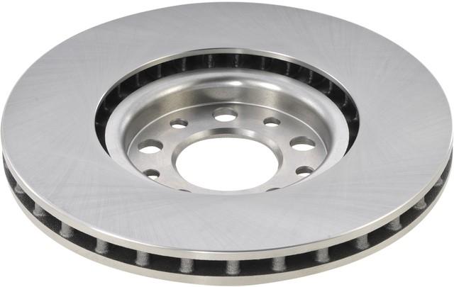 Autopart International 1407-425687 Disc Brake Rotor