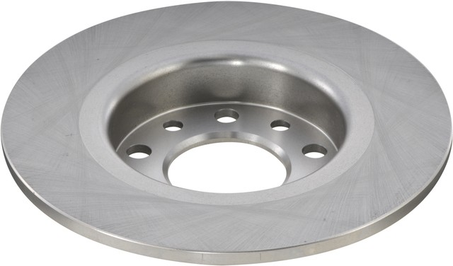 Autopart International 1407-425688 Disc Brake Rotor