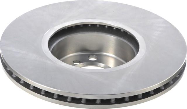 Autopart International 1407-425731 Disc Brake Rotor