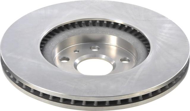 Autopart International 1407-479071 Disc Brake Rotor
