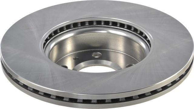 Autopart International 1407-479077 Disc Brake Rotor