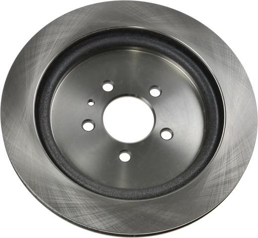 Autopart International 1407-479086 Disc Brake Rotor