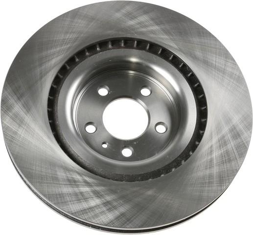 Autopart International 1407-479130 Disc Brake Rotor