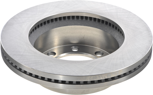 Autopart International 1407-482052 Disc Brake Rotor