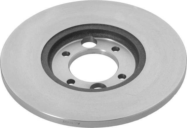 Autopart International 1407-50005 Disc Brake Rotor