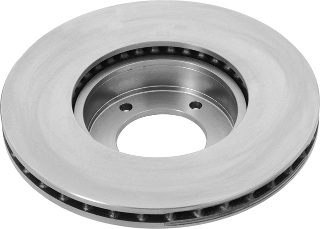 Autopart International 1407-50006 Disc Brake Rotor