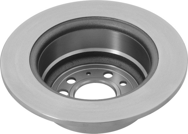 Autopart International 1407-50008 Disc Brake Rotor