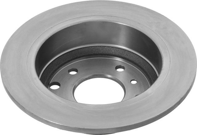 Autopart International 1407-50021 Disc Brake Rotor