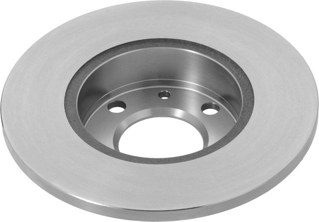 Autopart International 1407-50024 Disc Brake Rotor