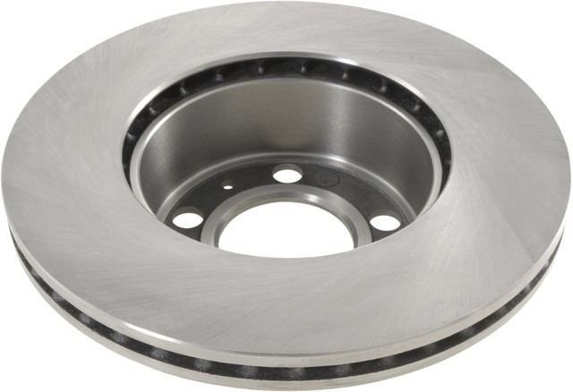 Autopart International 1407-50027 Disc Brake Rotor