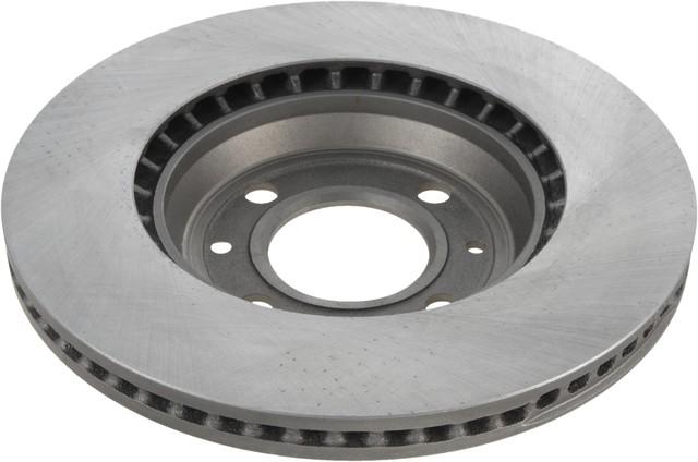 Autopart International 1407-50206 Disc Brake Rotor