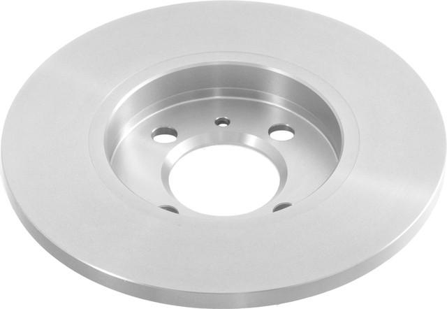 Autopart International 1407-50219 Disc Brake Rotor
