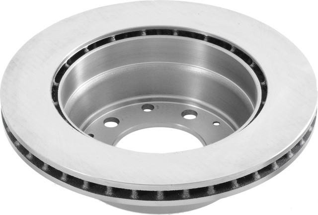 Autopart International 1407-50241 Disc Brake Rotor