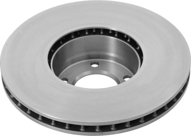 Autopart International 1407-50261 Disc Brake Rotor