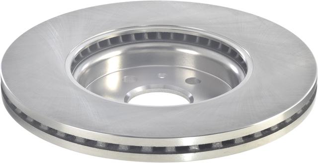Autopart International 1407-507462 Disc Brake Rotor