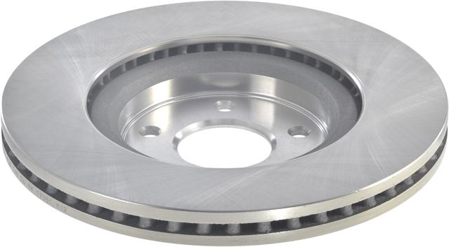 Autopart International 1407-507591 Disc Brake Rotor